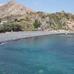Хиос (Греция) — остров в Эгейском море, вблизи полуострова Малая Азия