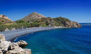 Хиос Греция