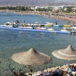 Чего стоит опасаться на отдыхе в Египте?