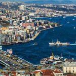 Что непременно стоит посетить в Турции