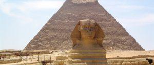 Египет – залог великолепного времяпрепровождения для всей семьи