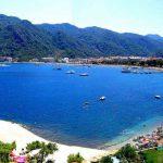 Мармарис — один из лучших курортов Турции, считающийся самым «европейским» в стране