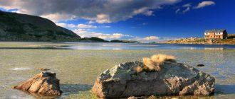 Болгария - страна парков, заповедников, озер, водопадов, таинственных пещер и красивых скал