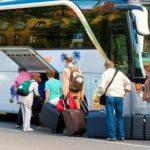 Почему автобусные туры удобны для туристов? Cоветы тем, кто едет впервые