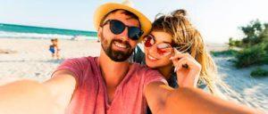 Что привлекает туристов из России отдыхать