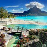 «Дома хорошо, а на Таити лучше»: главный остров Полинезии – мечта многих туристов