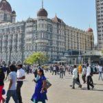 Поездка в Бомбей: о чём обязательно нужно знать туристу