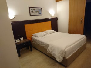 Beach Albatros Resort 4