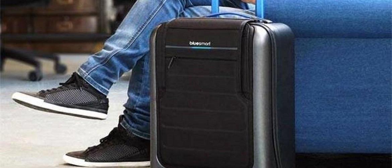 Как выбрать чемодан и какой купить чемодан на колесах