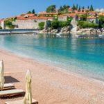 Стоит ли ехать в Черногорию на отдых